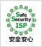 Safe Security ISP